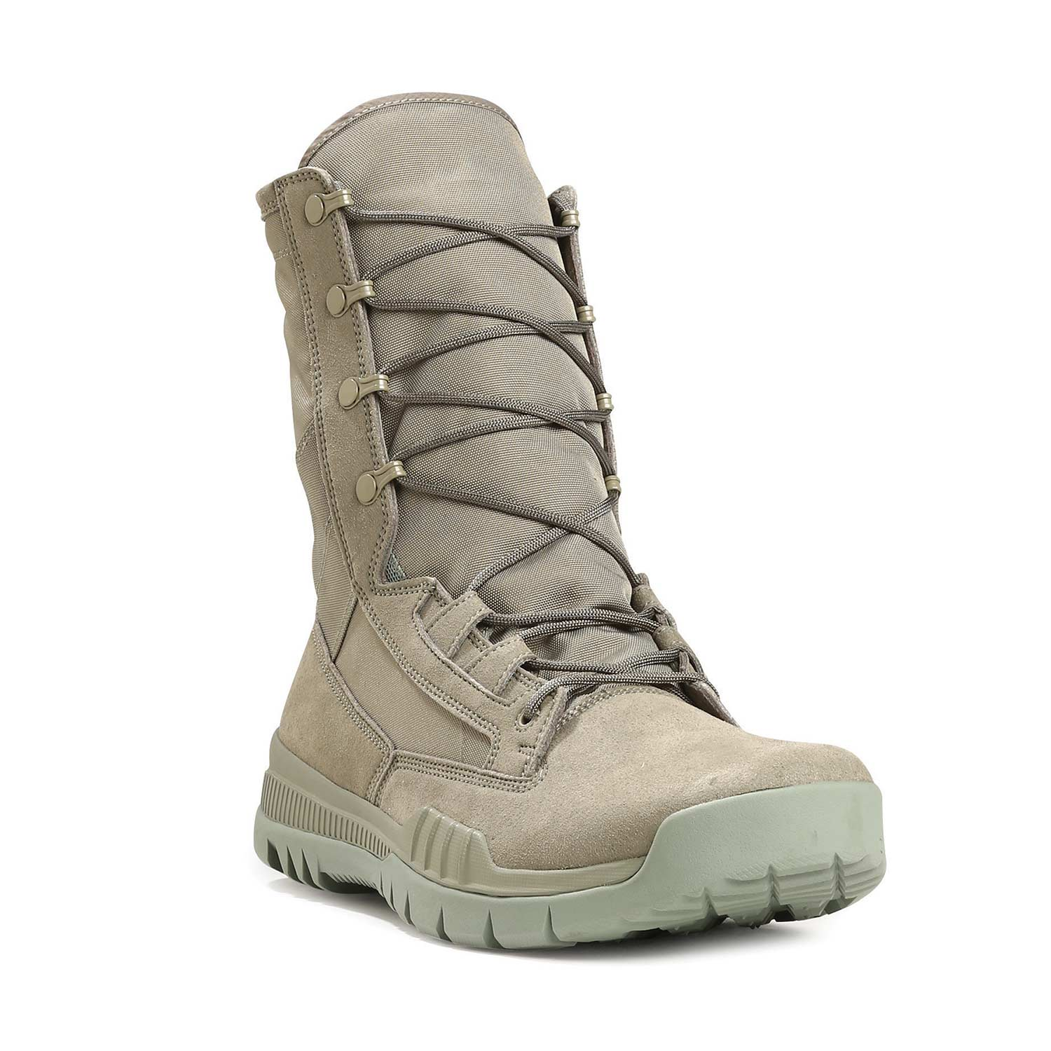 14193c8c111 NIKE SFB FIELD BOOT.