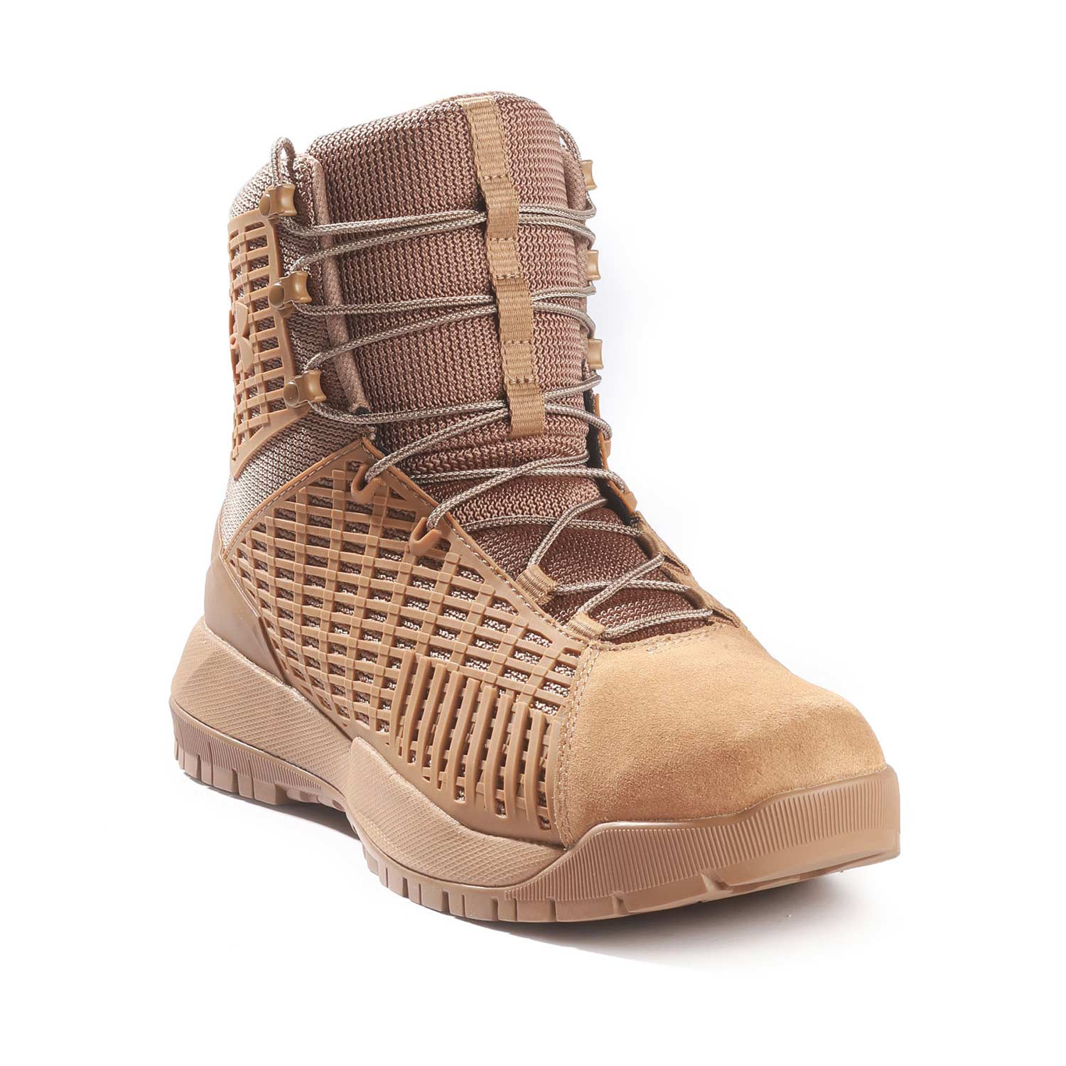 14f15681b5f UNDER ARMOUR STRYKER TACTICAL BOOTS.