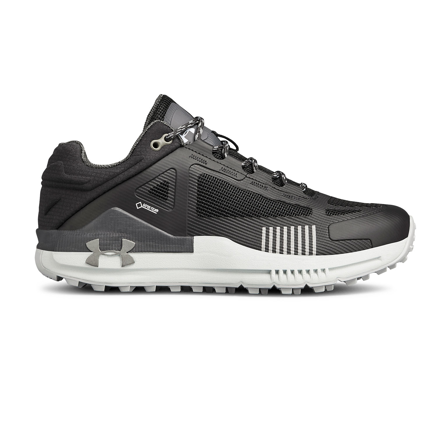 Verge 2.0 Low GORE-TEX Hiking Shoes