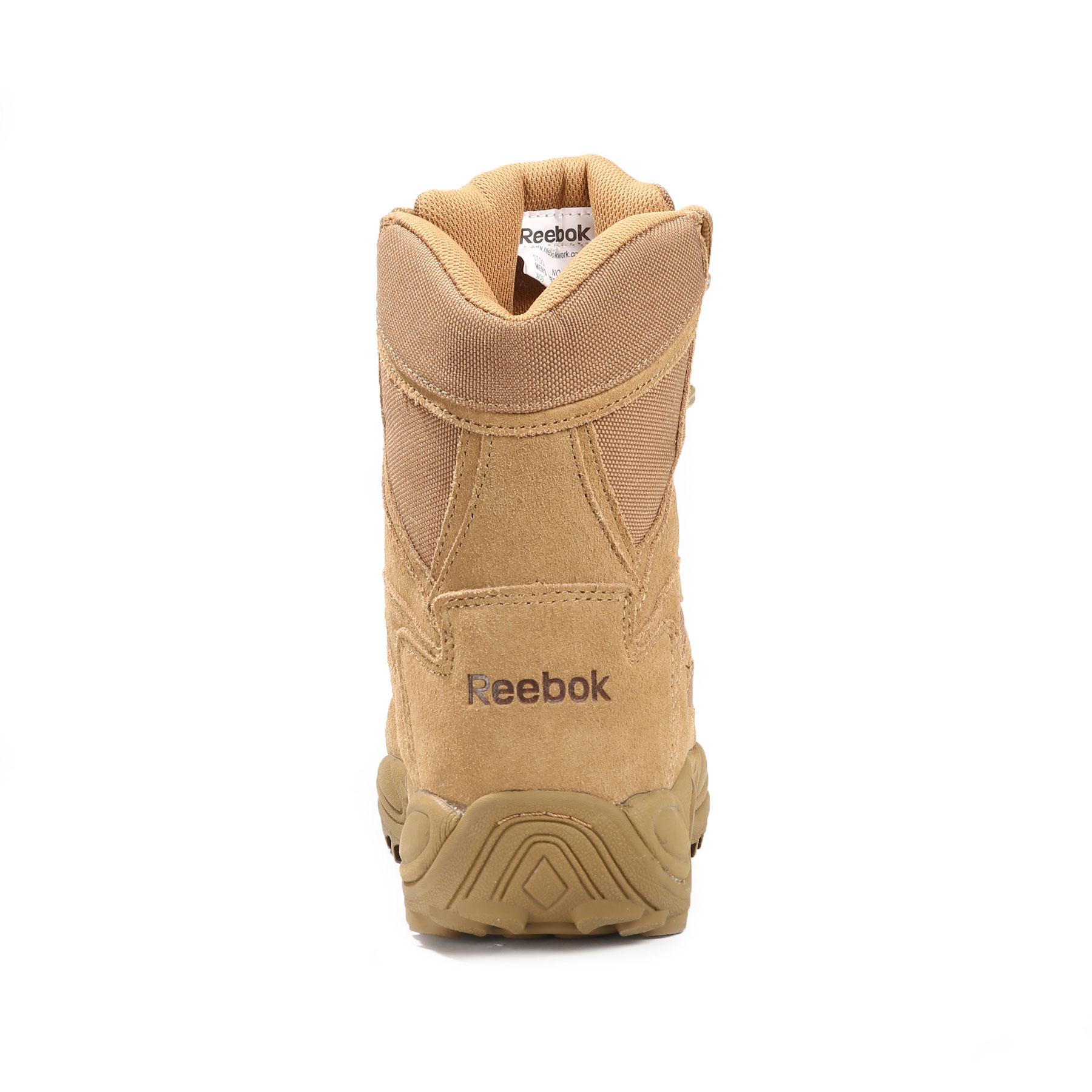 ad37def0afe Reebok Rapid Response RB 8