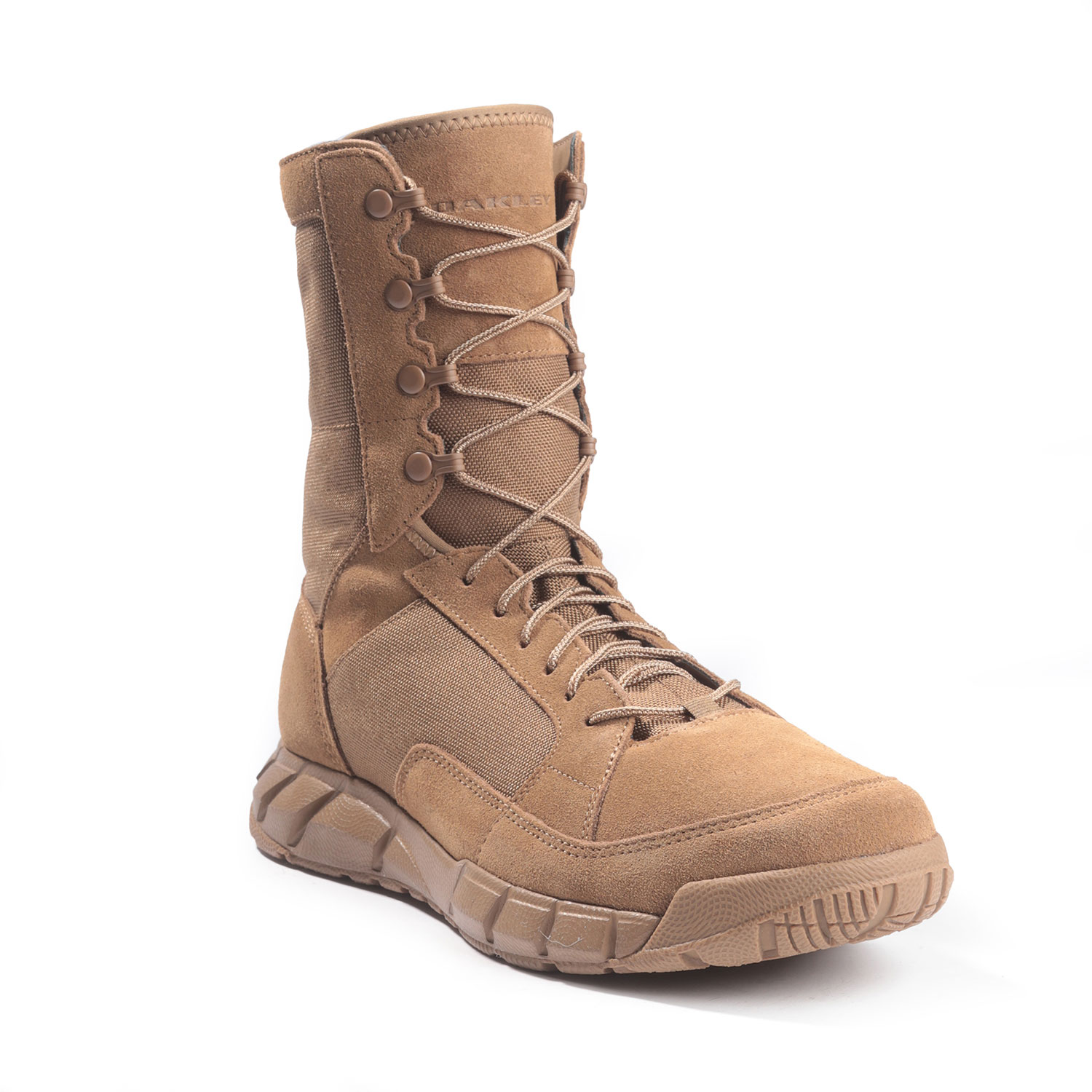 b0df3279c7e Oakley SI Light Assault Boot 2