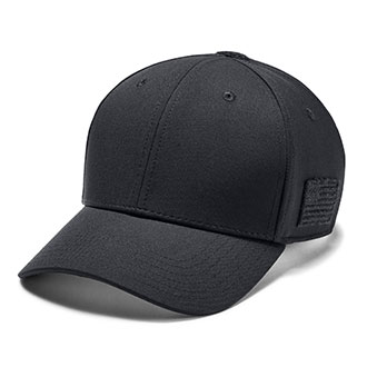 7b0c9684e76 Under Armour Tactical Friend or Foe 2.0 Cap
