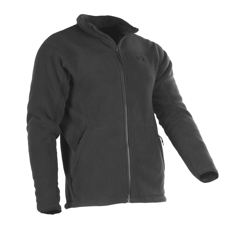 under armour usa jacket