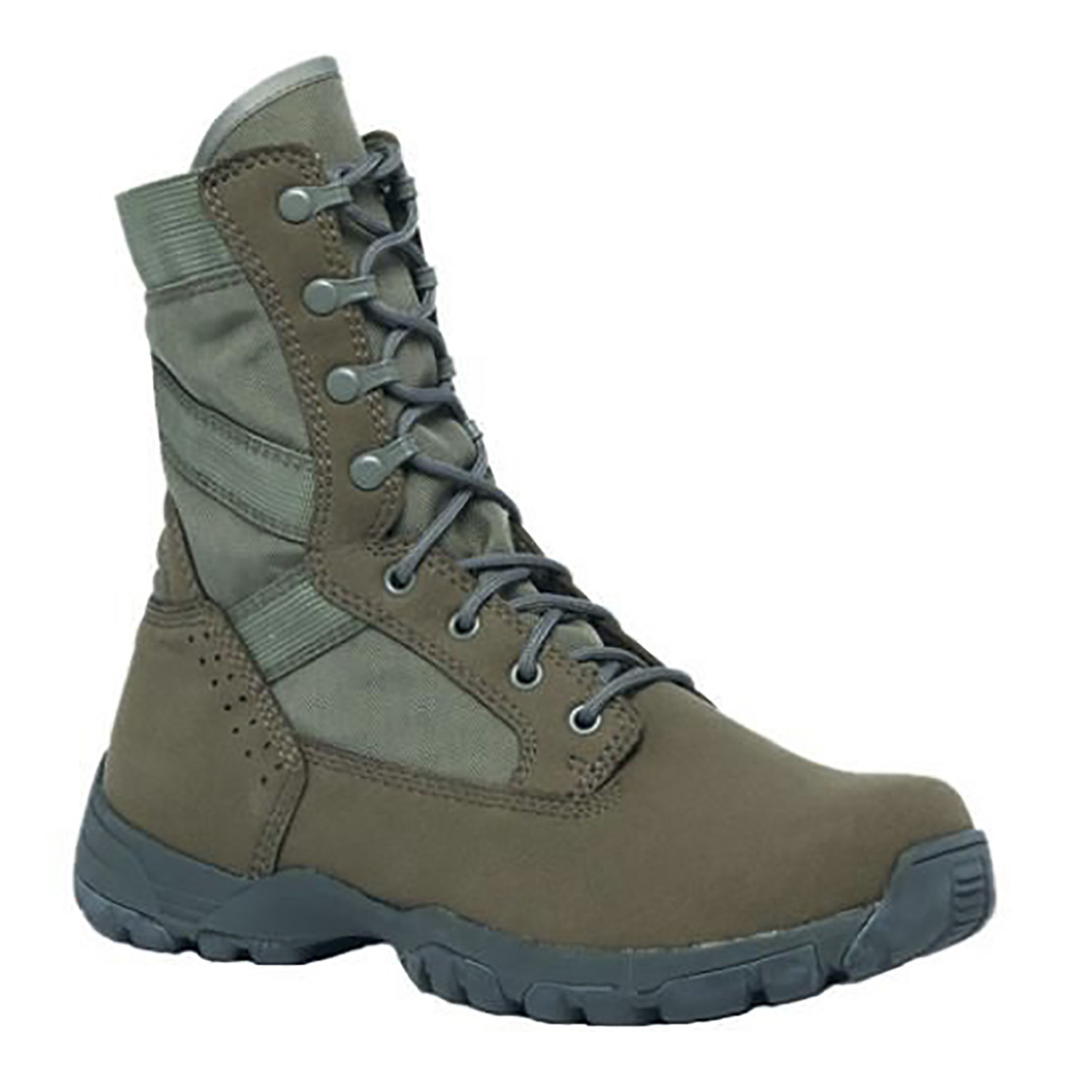 1cffeb35eee Sage Flyweight Boots Ultra Lightweight Hot Weather