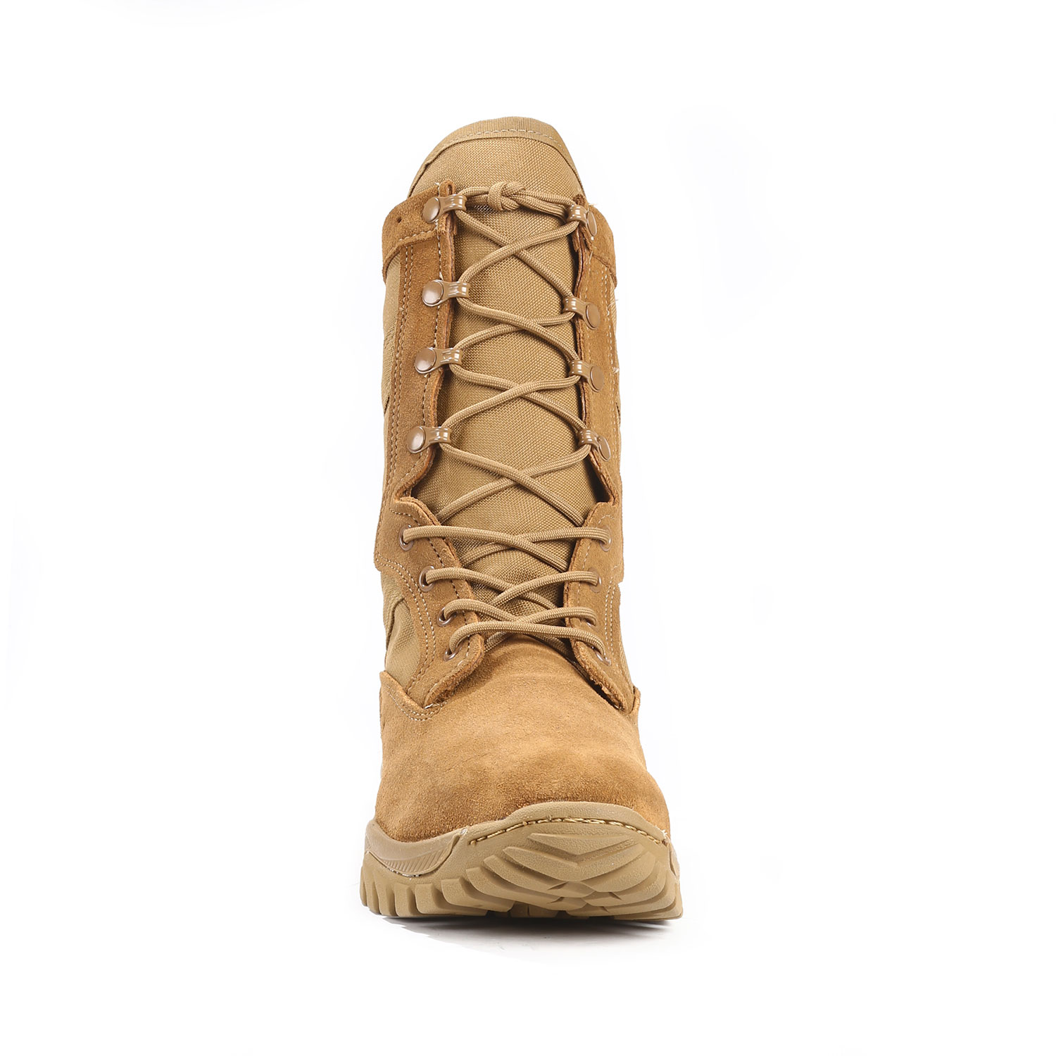 uk availability 8e027 dc236 Belleville One Xero Ultra-Light Assault Boots.