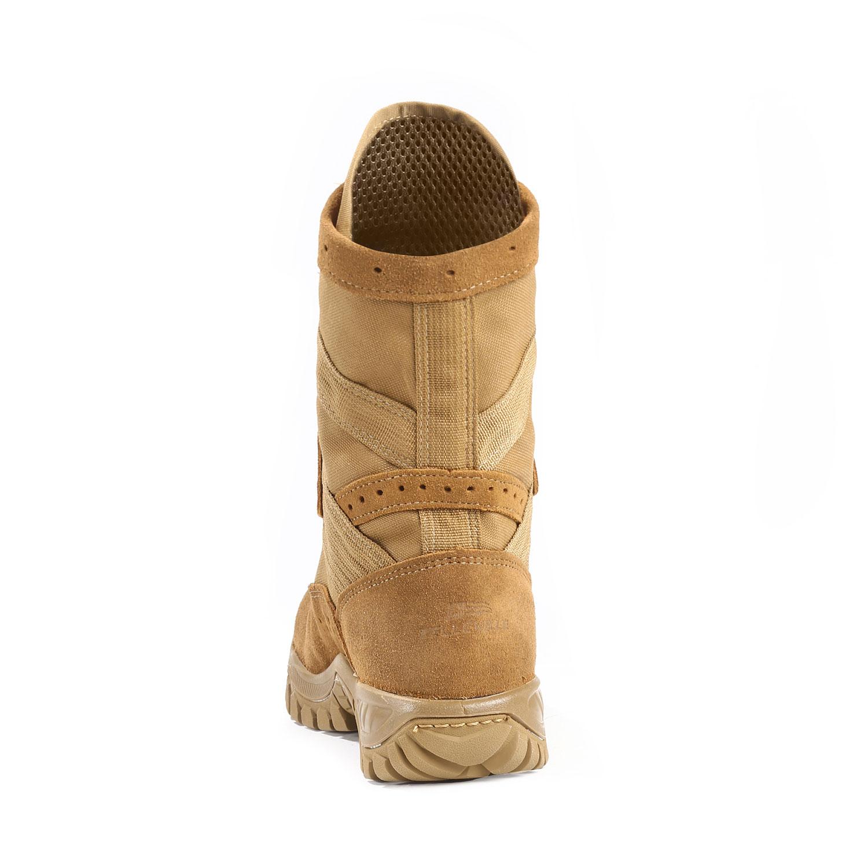 uk availability 29b32 cbfd0 Belleville One Xero Ultra-Light Assault Boots.