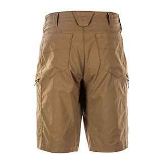 Casual or Covert Wear 5.11 Mens Cargo Apex Shorts Tactical